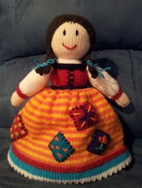 knitting pattern upside down doll 1000 images about upside down doll on pinterest