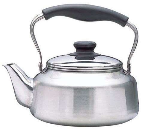 Small Home Design Japan by Top 8 Tea Kettles Ebay