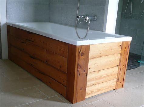 1000 ideas about bath panel on white bath