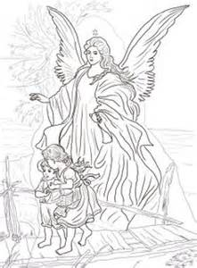 Catholic Coloring Pages For Kids To Colour On Pinterest  sketch template