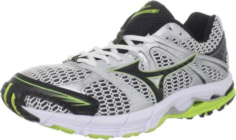best mens running shoes for plantar fasciitis top feather soft plantar fasciitis shoes for running