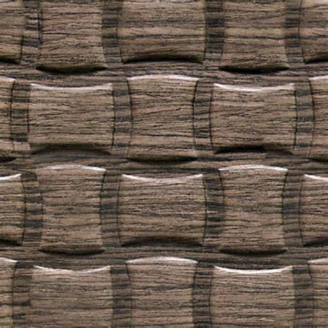 wood wall texture wood wall panels texture seamless 04604