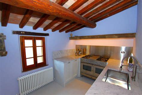 asso cucine cucine poggibonsi siena toscana asso cucine