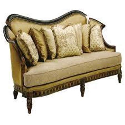 ethnic sofa designs designer sofa set ethnic sofa set manufacturer from