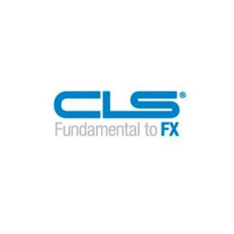 cls bank supreme court in favor of cls bank following lengthy