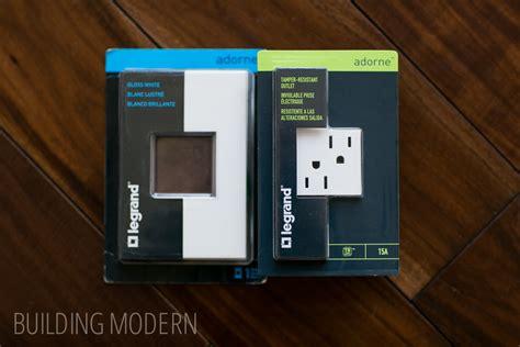 legrand single pole 3 way switch 15a wiring diagram 51
