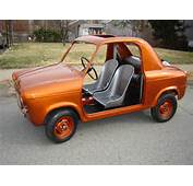 Flip Seat For Club Car Golf Cart On Cushman Truckster Engine Wiring