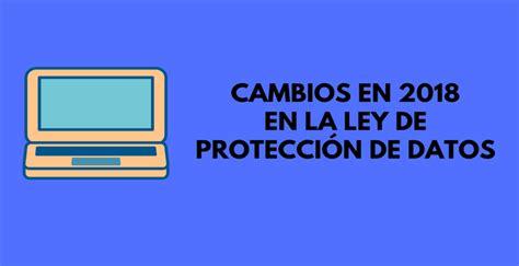 cambios a la ley 180 de vacaciones boletin laboral fast federaci 243 n asturiana sindical del taxi