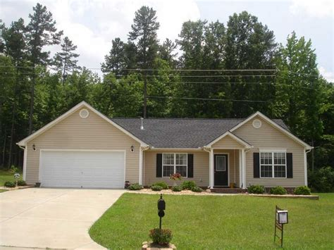 fresh new home construction nc 27 for your home
