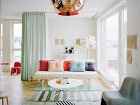 Curtains ideas in dark green unique living room curtain design erfly