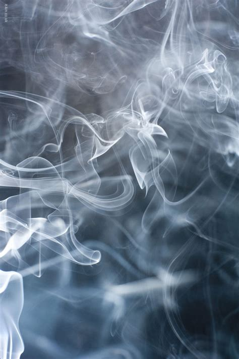 wallpaper tumblr smoke pics for gt tumblr smoke backgrounds
