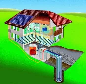 Miglior Impianto Di Riscaldamento Per Casa by Impianto A Gas Casa Sguazza Impianti Srl