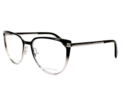 order your marc by marc eyeglasses mmj 657 mtt 54 today