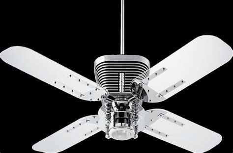 retro ceiling fan with light quorum lighting 93524 14 retro 52 quot contemporary ceiling