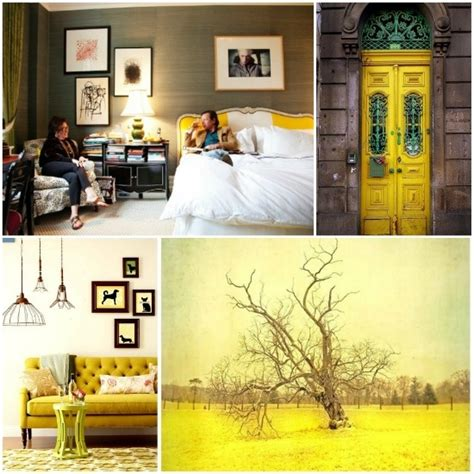 mustard home decor 87 best images about grey and mustard yellow home decor on
