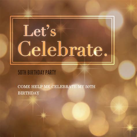 Come Paw Ty With Me Birthday Invites by Tammy S 50th Birthday Invitations Cards By Pingg