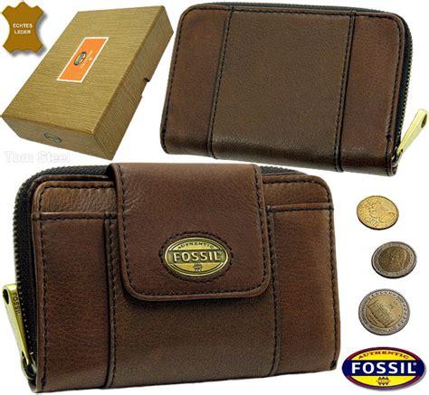 Fossil Geldb Rse Damen 1675 by Fossil Geldb 195 182 Rse Fossil Geldb Rse Einebinsenweisheit