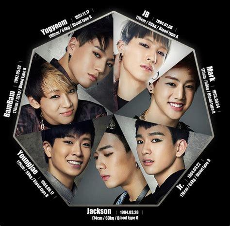 kpop group names which korean boy band has cutest members kpop fanpop