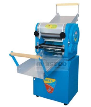 jual mesin cetak mie industrial mks 300 di semarang toko mesin maksindo semarang toko