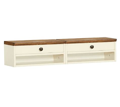 pottery barn whitney desk for sale whitney desk hutch pottery barn