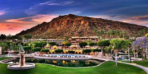 Artistic Bathrooms by Crown Jewel Of The Desert The Phoenician The Weekend Drive