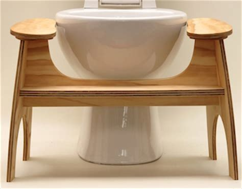 toilet squat stool nz will it fit lillipad squatting toilet platform