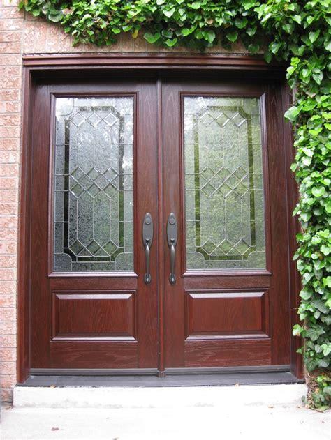 17 best images about fiberglass doors on
