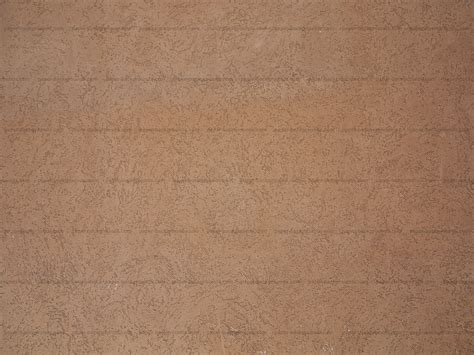 paper backgrounds brown wall texture background