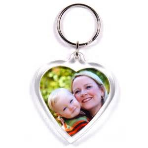 pin porte cles photo personnalise createur agda categorie