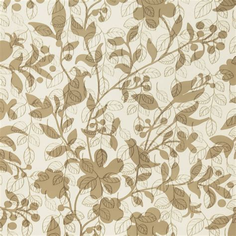 floral totem  adhesive wallpaper home decor roll