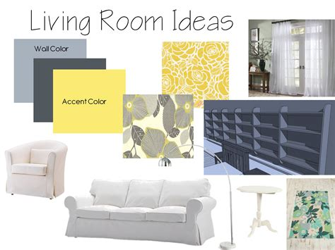 room colors mood beautiful living room pictures ideas