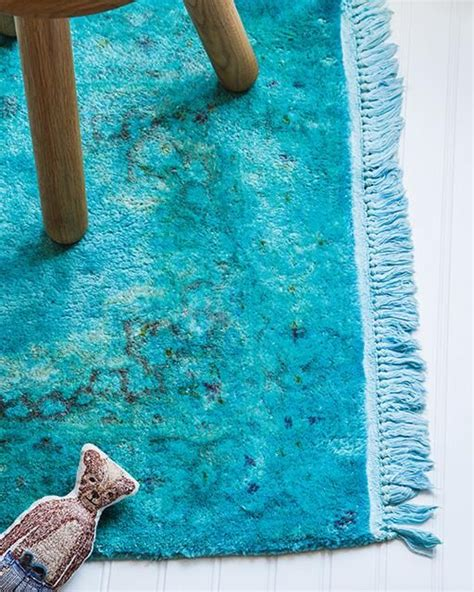 will fabric dye stain my bathtub diy overdyed rug recipe fabric dye stains and bottle