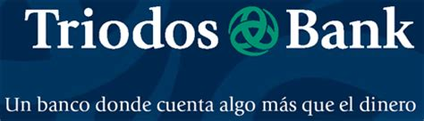 triodos bank es otro sistema financiero es posible the and times of
