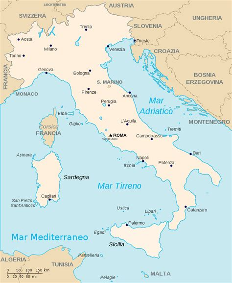 map of italy file map of italy it 2 svg wikimedia commons