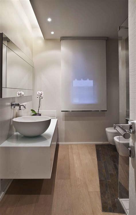 migliori sanitari bagno le 25 migliori idee su bagni piccoli su