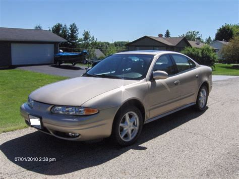 free service manuals online 2001 oldsmobile aurora electronic toll collection service manual 2001 oldsmobile alero collision repair underhood dimensions service manual