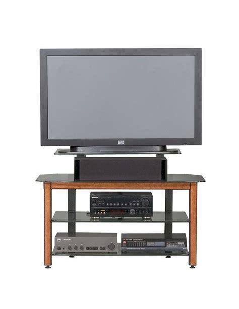 Shelf Technology by Object Moved