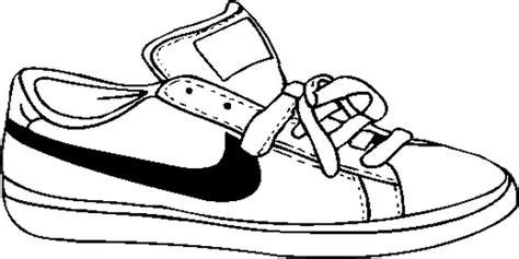 Imagenes Nike Para Dibujar   手绘鞋子图片 手绘鞋子图片简单画法 手绘五角星鞋子图片 儿童手绘鞋子图片 手绘鞋图案大全创意 匡威鞋子手绘图片