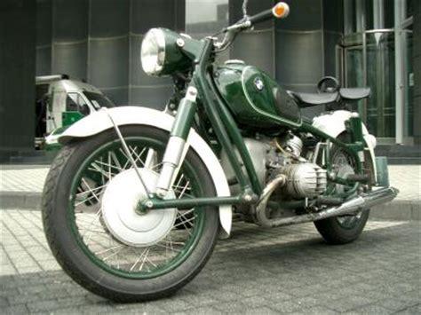 Motorrad Und F Hrerschein Kosten by Wie Viel Kostet 50ccm F 252 Hrerschein