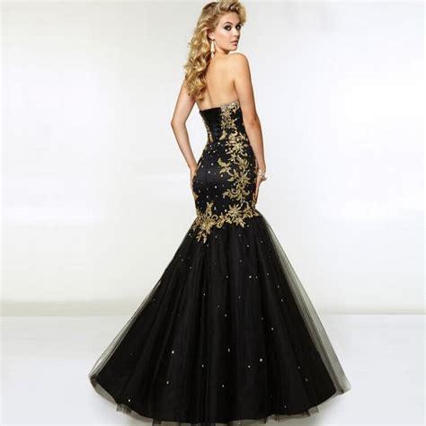 Dress Premium Zara Auntumn Mermaid sleeve lace trumpet wedding dress trumpet mermaid sheer sleeve beautiful lace