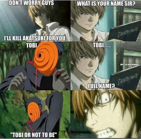 Topi Note 5 hahahahaha tobi or not to be