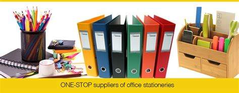 Paper Supplies - office supplies stationery office equipment