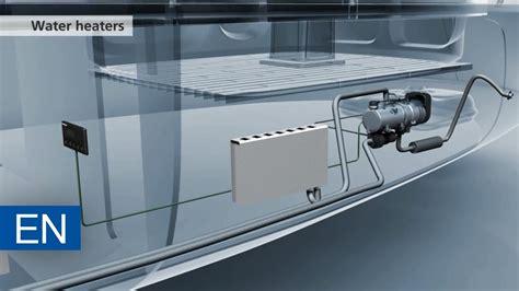 webasto boat heaters diesel webasto marine water heater webasto heating solution on