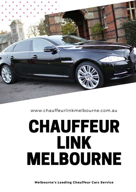 Chauffeur Hire by 7 Best Chauffeur Hire Melbourne Images On