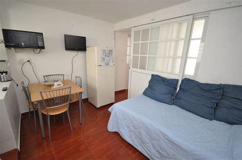 1 room apartment mexico term rentals near polanco mexico city