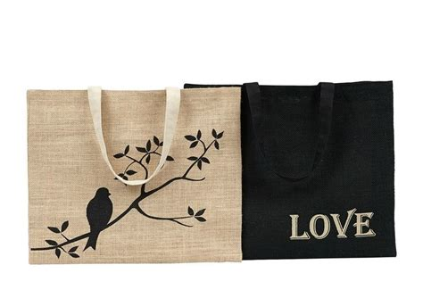 Two Birds Tote 332 best exciting bags and accessories for images on