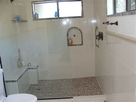 1000 Images About Tucson Bathroom Concrete Designs On Tucson Shower Doors