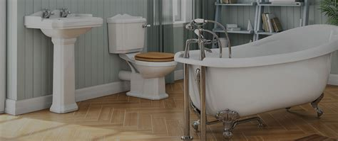bathroom fitters cheshire bathroom solutions cheshire bathroom showroom cheshire bathroom fitters cheshire