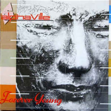 Rosie Souund And Friends A1 alphaville forever vinyl lp album at discogs