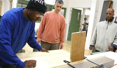 woodworking classes nyc book of woodworking class new york in australia by